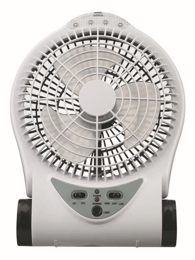 usb mini fan (4).jpg