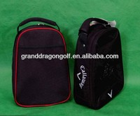 golf shoe bag, golf small bags, golf products