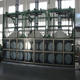 Annealer for Polyester Staple Fiber Production Line