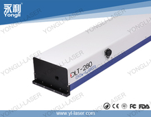 New Products 300w diode laser from Yongli