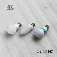 new 2014 alibaba py led light bulb