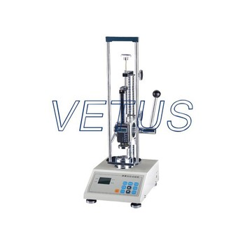 Calculating fucntion Digital Spring Extension & Compression Tester ST-5000