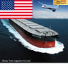 Cheapest qingdao beijing shenzhen DHL air freight forwarder china to usa for international logistics courier