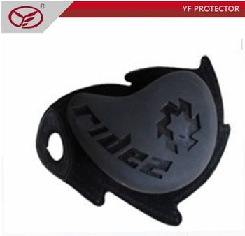 2014 High Quality Motocross knee sliders