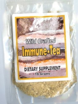 TIAGA Immune Tea - reduced shipping