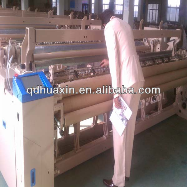 used sulzer loom,shuttleless loom for sale