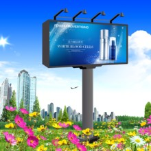 High way <strong>Led</strong> <strong>Display</strong> Screen P6, p8, <strong>P10</strong> <strong>Advertising</strong> Hd <strong>Led</strong> Tv Video Wall Outdoor <strong>led</strong> Billboard
