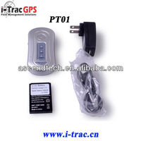 phone sim card gsm gps gprs tracker with 7 days long battery standby