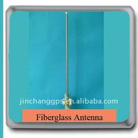 (Manufactory)High quality Omni-directional Fiberglass satellite Antenna