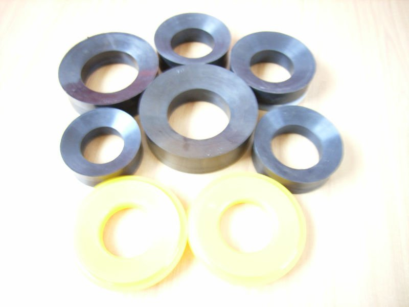 mud pump valve insert bearing