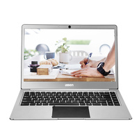 2018 hot selling for Win 10 Intel 3450 CPU 14 inch laptop computer buy cheap in China