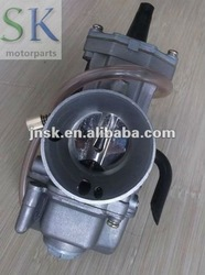 motorcycle high performance 32mm carburetor