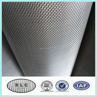 sus 304 stainless steel wire mesh for gas filter