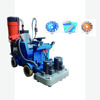 concrete floor polishing machine &floor grinding machine ride on michine