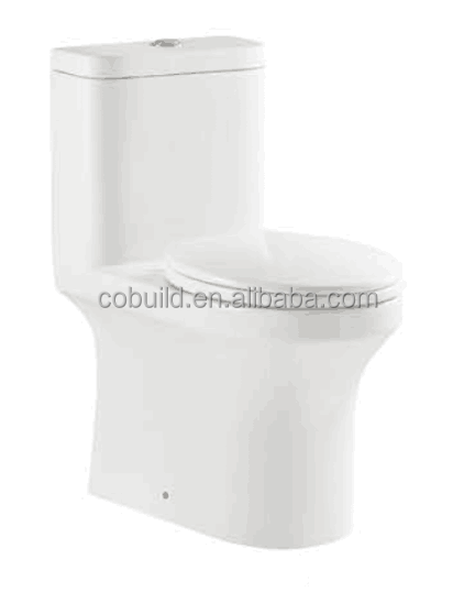 CB-9522 taobao CUPC high quality bathroom floor mounted single flush one piece upc wc toilet