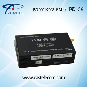 GPS Tracking Solution Device System Car 1373182495 on china obd ii plug and play gps car tracker