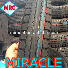 China High Quality Three Wheeler Motorcycle Tyres 400-8