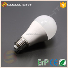 China manufacturers Safety and sanitary gu10 led bulb black light