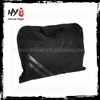 China Supplier handle non woven bag with zipper, pp nonwoven zipper bag, nonwoven fold zipper tote bag