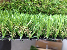 made in saisi factory artificial grass landscaping