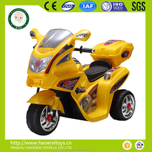 Electric children motorcycle electric motorbike for kids ride on,battery for motorcycle toy