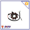 With the best selling in 2015 and good material motorcycle 8 poles magneto coil assy