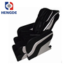 Massager Products, Rehabilitation Therapy Supplies,electric massage sofa chair