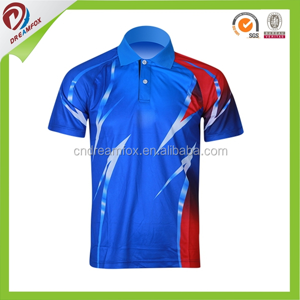 fashion cheap custom sublimated men team t20 cricket uniforms design