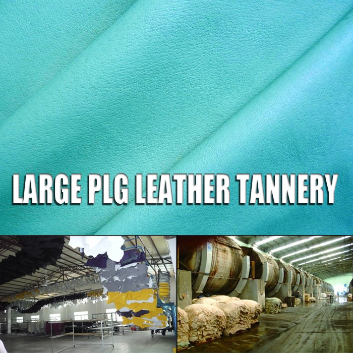 factory price Pig Grain For Lining wheat grains for sale at wholesale price cow leather scrap