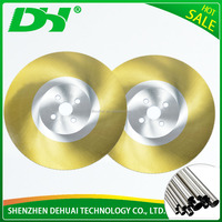 Power HSS Circular saw blades adult go kart frames