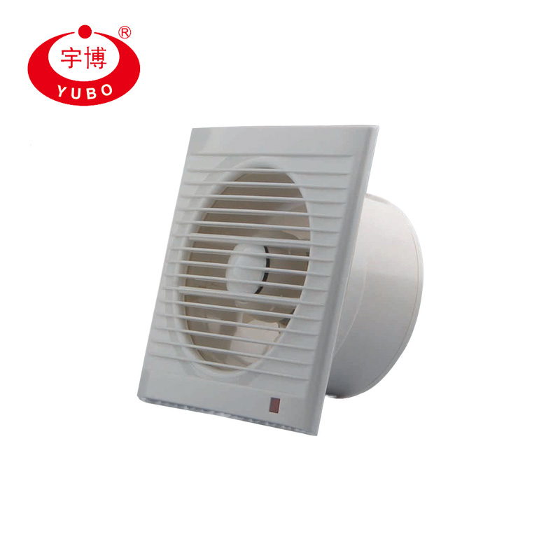 4 Inch Small Size Wall Mount <strong>Exhaust</strong> Fan
