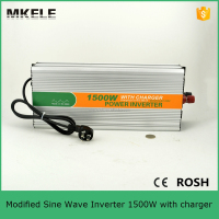 MKM1500-481G-C rechargeable power inverter 1500w,power inverter 1500 watt 48v power inverter