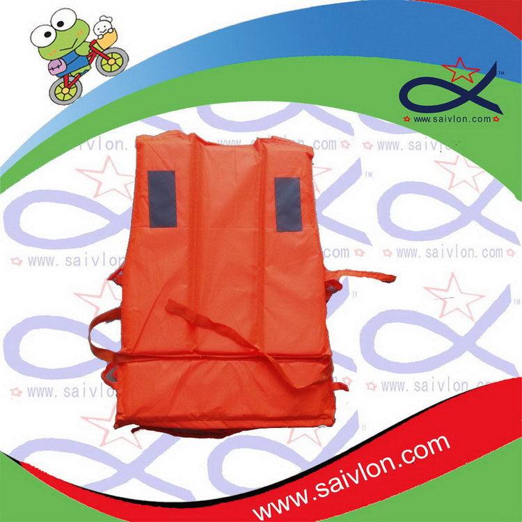 Portable Life Vest : Bottom price best selling portable life jacket buy