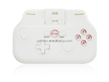 For ipad Bluetooth game controller