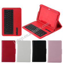 New bluetooth keyboard for samsung galaxy note 8.0 N5100,wireless keyboard for samsung galaxy note 8.0 N5100
