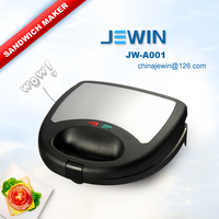 Detachable Plates Hot Sale Sandwich Maker for Home Appliance