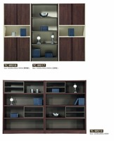 modern office hanging filing cabinet TC44
