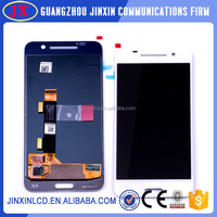 [Jinxin] 100% working lcd screen replacement for htc one a9 oem new display