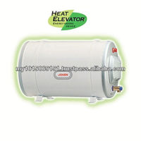 Joven Heat Elevator Horizontal Storage Water Heater