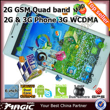 Gps mobile dual sim cdma gsm 2013 latest android phones