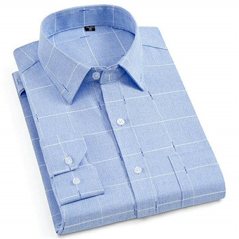 High Quality made to measure custom tailored shirts for man and woman