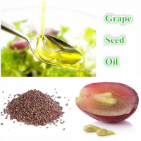 pure grape seed oil extraction/Oil