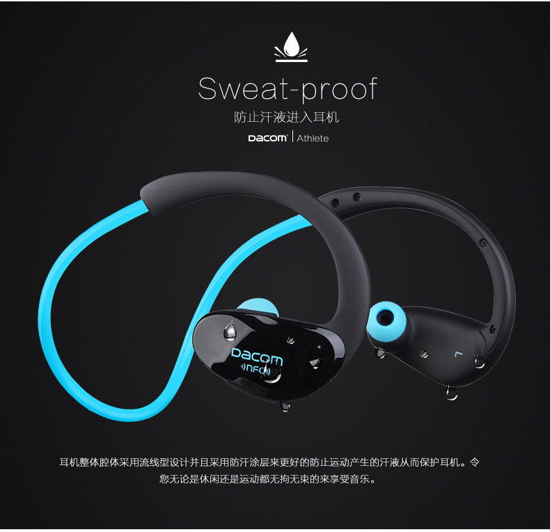 china wholesale markets New product 2015 wireless bluetooth headphone mobile phone accessory for iphone for samsung