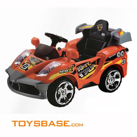 toy car for big kids buy toy car for big kidselectronic toy carremote control toy car product on alibabacom