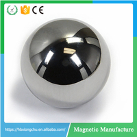 8-5mm magnetic round ball