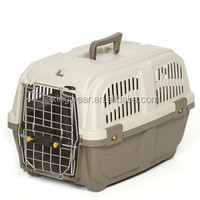 new products large dog carrier