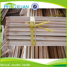 professional manufacture well straight eucalyptus wood poles sale