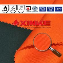 functional fabric(flame retaredant,anti-static,anti-mosquito fabric)
