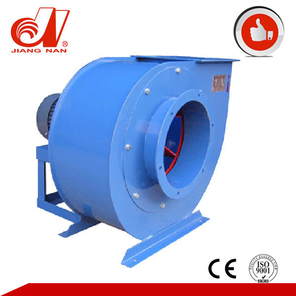 C6-46 Industrial Centrifugal Dust Extraction Fan /dust exhausting air blower
