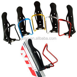 O bike cup holder /Alumnium alloy water bottle cages /cheap bicycle parts
